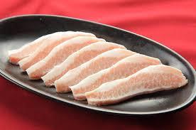 豚トロ焼肉用(※グラム単価)