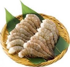 解凍・養殖 バナメイ海老※当日売価変更あります。