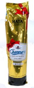 シャンメリー ホワイト マスカット味