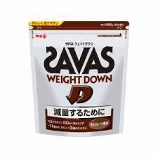 ウェイトダウン チョコレート